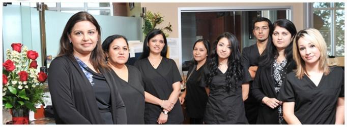 staff-black dress